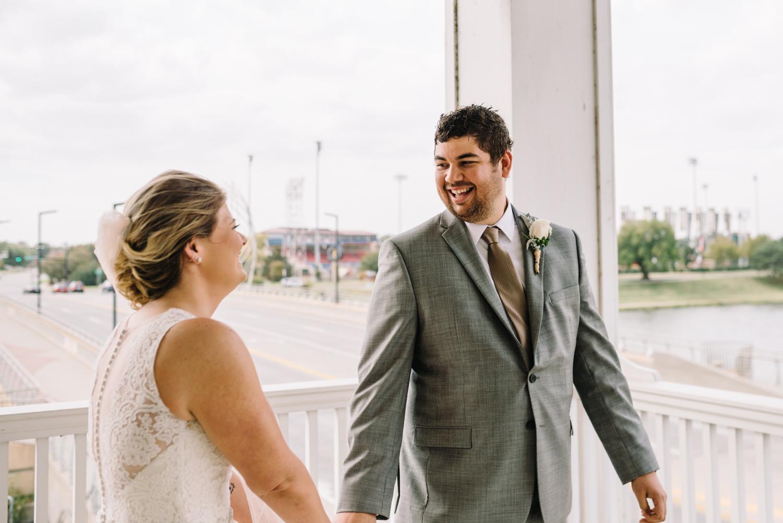 Wichita, Kansas Wedding Photographer-Neal Dieker-Wichita Boathouse Wedding-Wichita, Kansas Outdoor Wedding-156.jpg
