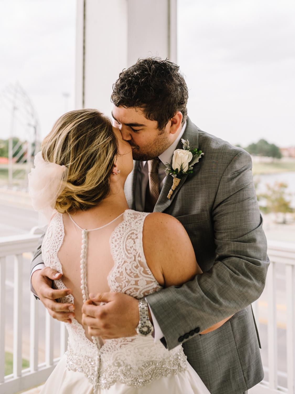Wichita, Kansas Wedding Photographer-Neal Dieker-Wichita Boathouse Wedding-Wichita, Kansas Outdoor Wedding-158.jpg