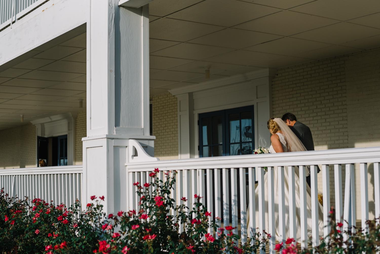 Wichita, Kansas Wedding Photographer-Neal Dieker-Wichita Boathouse Wedding-Wichita, Kansas Outdoor Wedding-175.jpg