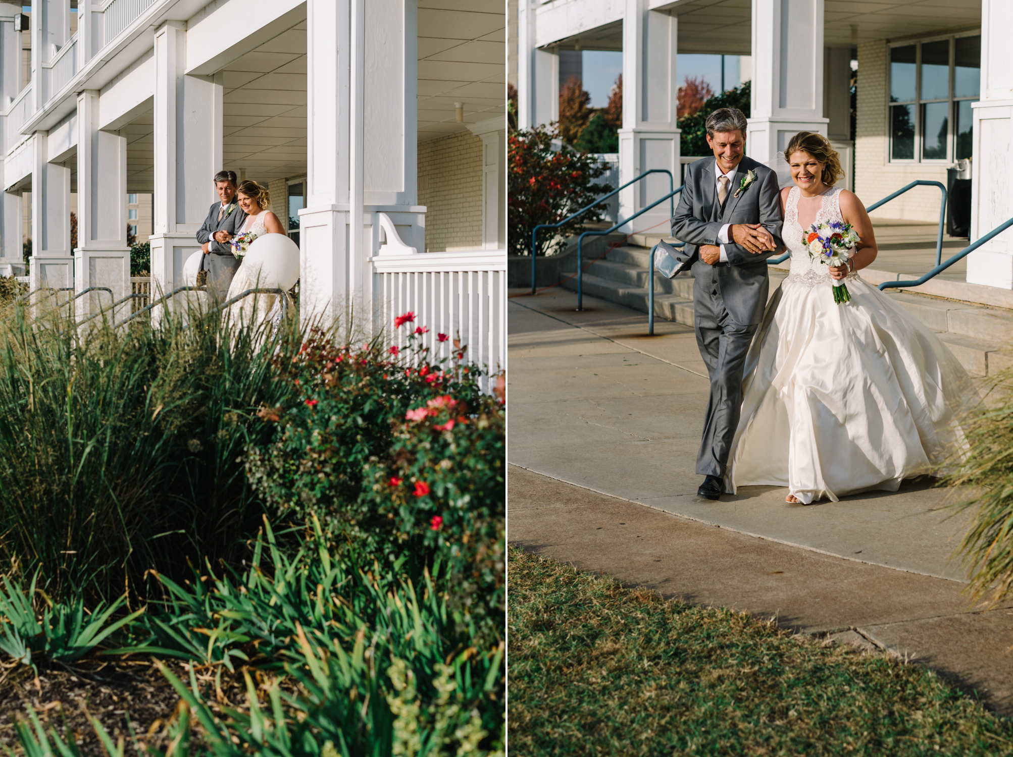 Wichita, Kansas Wedding Photographer-Neal Dieker-Wichita Boathouse Wedding-Wichita, Kansas Outdoor Wedding-176.jpg