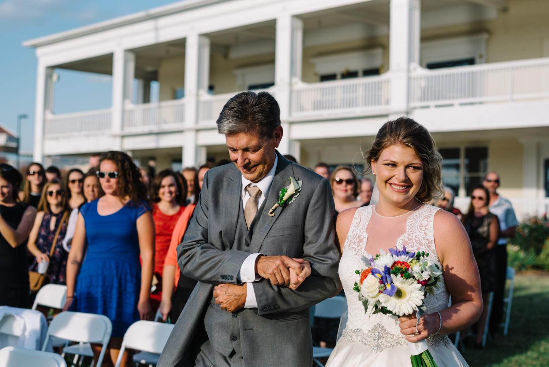 Wichita, Kansas Wedding Photographer-Neal Dieker-Wichita Boathouse Wedding-Wichita, Kansas Outdoor Wedding-180.jpg