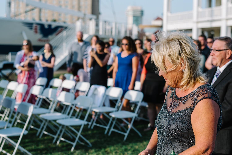 Wichita, Kansas Wedding Photographer-Neal Dieker-Wichita Boathouse Wedding-Wichita, Kansas Outdoor Wedding-181.jpg