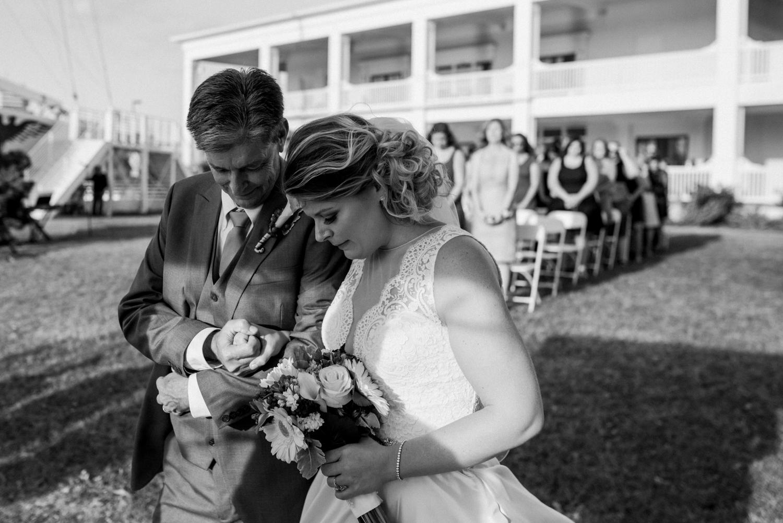 Wichita, Kansas Wedding Photographer-Neal Dieker-Wichita Boathouse Wedding-Wichita, Kansas Outdoor Wedding-183.jpg