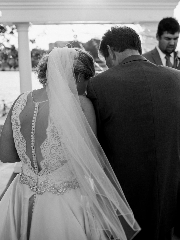 Wichita, Kansas Wedding Photographer-Neal Dieker-Wichita Boathouse Wedding-Wichita, Kansas Outdoor Wedding-184.jpg