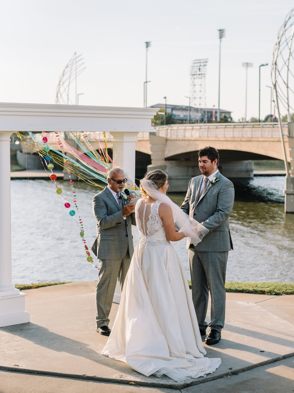 Wichita, Kansas Wedding Photographer-Neal Dieker-Wichita Boathouse Wedding-Wichita, Kansas Outdoor Wedding-186.jpg