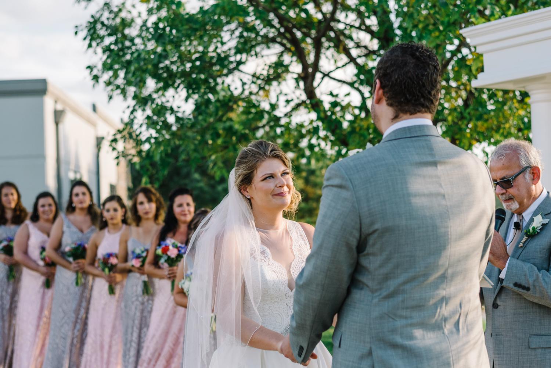 Wichita, Kansas Wedding Photographer-Neal Dieker-Wichita Boathouse Wedding-Wichita, Kansas Outdoor Wedding-187.jpg