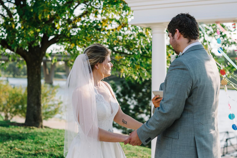 Wichita, Kansas Wedding Photographer-Neal Dieker-Wichita Boathouse Wedding-Wichita, Kansas Outdoor Wedding-188.jpg