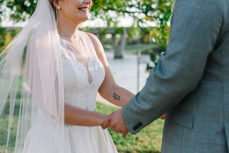 Wichita, Kansas Wedding Photographer-Neal Dieker-Wichita Boathouse Wedding-Wichita, Kansas Outdoor Wedding-189.jpg