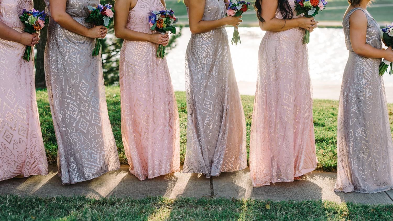 Wichita, Kansas Wedding Photographer-Neal Dieker-Wichita Boathouse Wedding-Wichita, Kansas Outdoor Wedding-192.jpg