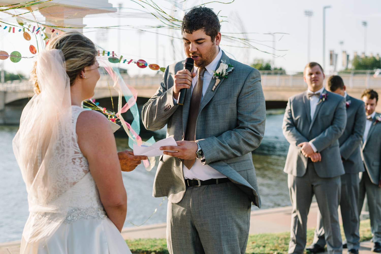 Wichita, Kansas Wedding Photographer-Neal Dieker-Wichita Boathouse Wedding-Wichita, Kansas Outdoor Wedding-195.jpg