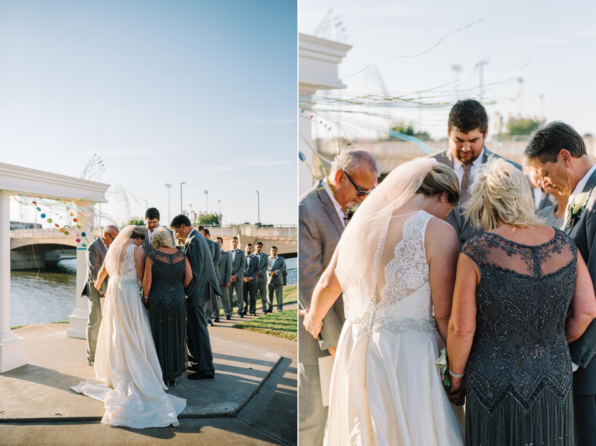 Wichita, Kansas Wedding Photographer-Neal Dieker-Wichita Boathouse Wedding-Wichita, Kansas Outdoor Wedding-193.jpg