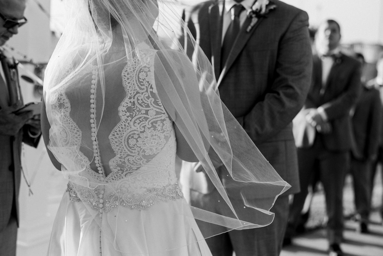 Wichita, Kansas Wedding Photographer-Neal Dieker-Wichita Boathouse Wedding-Wichita, Kansas Outdoor Wedding-198.jpg