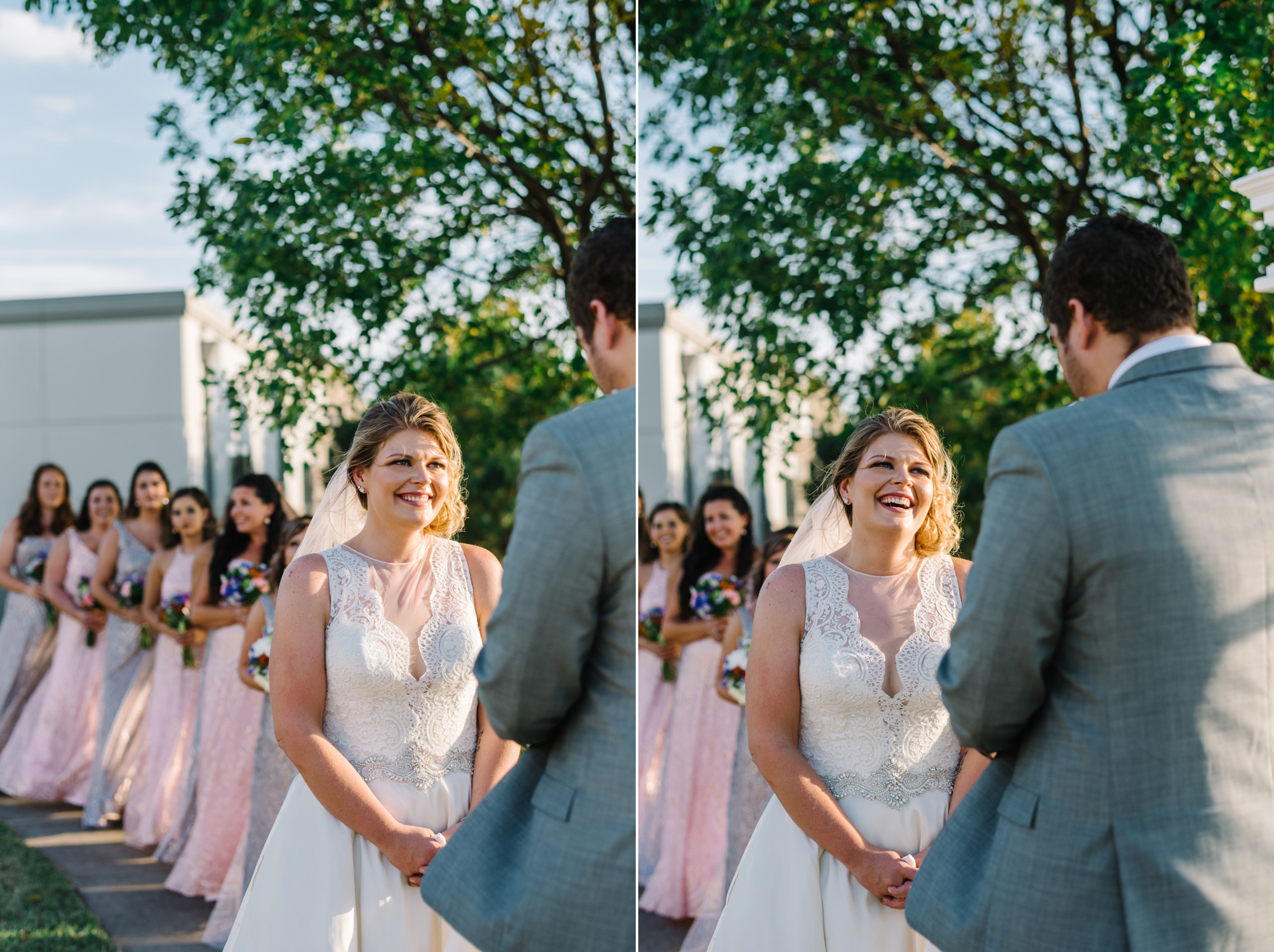 Wichita, Kansas Wedding Photographer-Neal Dieker-Wichita Boathouse Wedding-Wichita, Kansas Outdoor Wedding-197.jpg