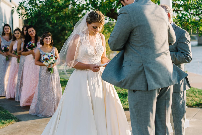 Wichita, Kansas Wedding Photographer-Neal Dieker-Wichita Boathouse Wedding-Wichita, Kansas Outdoor Wedding-199.jpg