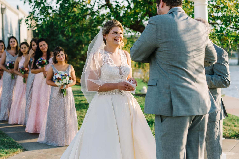 Wichita, Kansas Wedding Photographer-Neal Dieker-Wichita Boathouse Wedding-Wichita, Kansas Outdoor Wedding-200.jpg