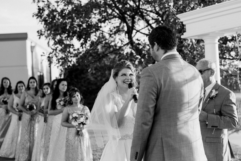 Wichita, Kansas Wedding Photographer-Neal Dieker-Wichita Boathouse Wedding-Wichita, Kansas Outdoor Wedding-204.jpg