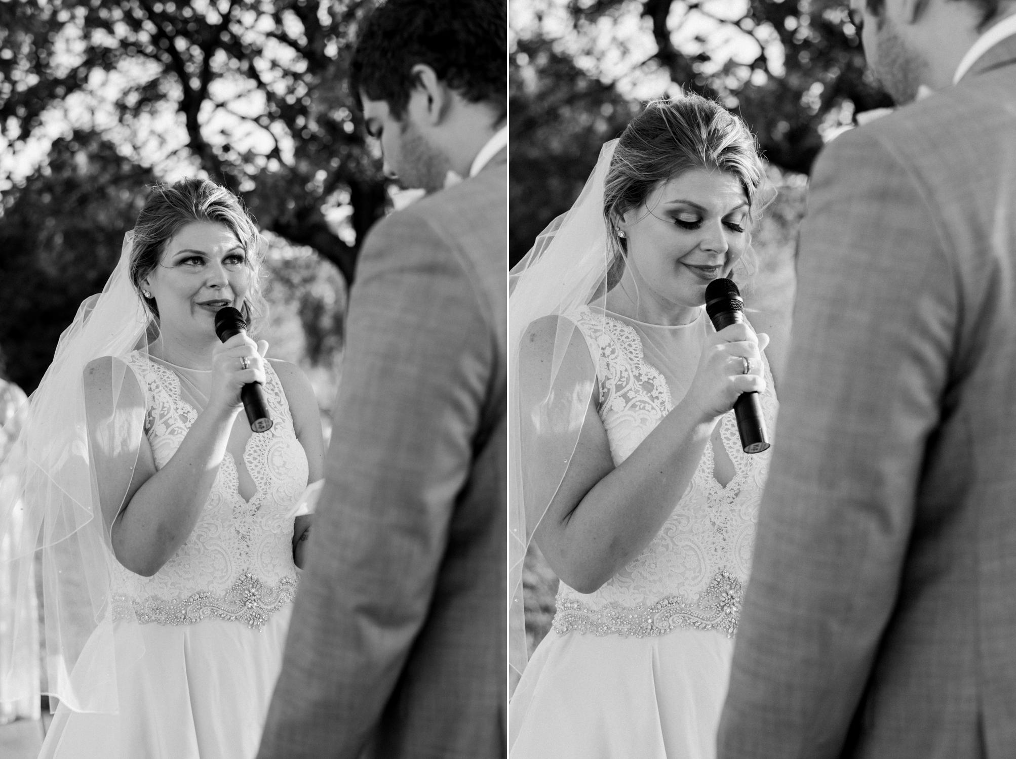 Wichita, Kansas Wedding Photographer-Neal Dieker-Wichita Boathouse Wedding-Wichita, Kansas Outdoor Wedding-202.jpg