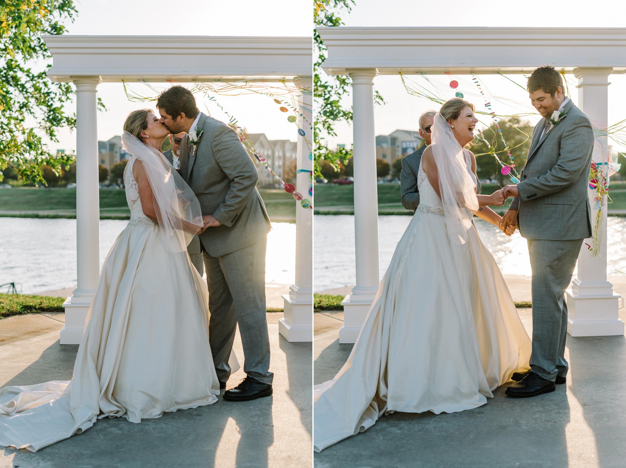 Wichita, Kansas Wedding Photographer-Neal Dieker-Wichita Boathouse Wedding-Wichita, Kansas Outdoor Wedding-207.jpg