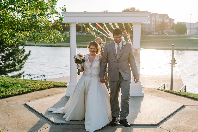 Wichita, Kansas Wedding Photographer-Neal Dieker-Wichita Boathouse Wedding-Wichita, Kansas Outdoor Wedding-209.jpg