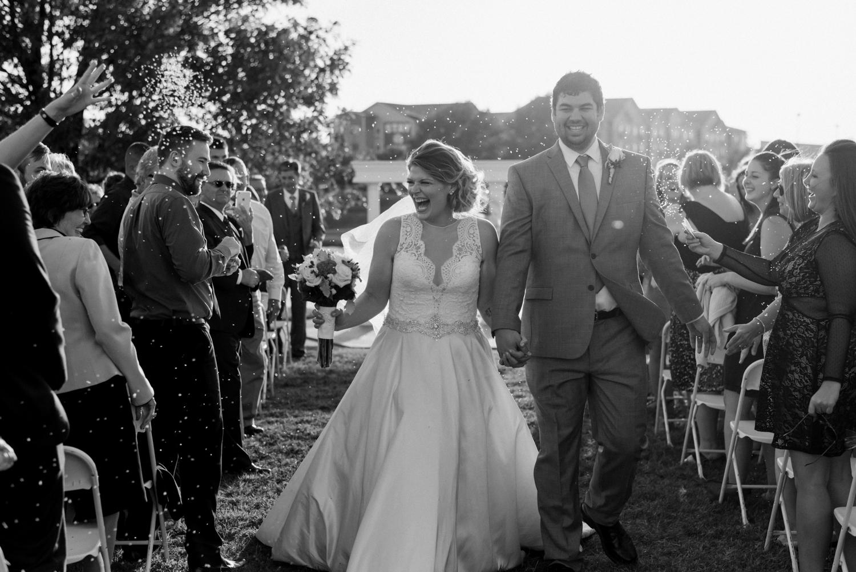 Wichita, Kansas Wedding Photographer-Neal Dieker-Wichita Boathouse Wedding-Wichita, Kansas Outdoor Wedding-210.jpg