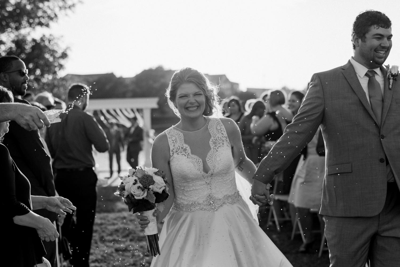 Wichita, Kansas Wedding Photographer-Neal Dieker-Wichita Boathouse Wedding-Wichita, Kansas Outdoor Wedding-211.jpg