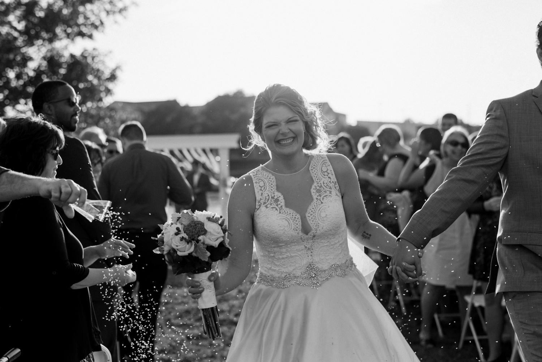 Wichita, Kansas Wedding Photographer-Neal Dieker-Wichita Boathouse Wedding-Wichita, Kansas Outdoor Wedding-212.jpg