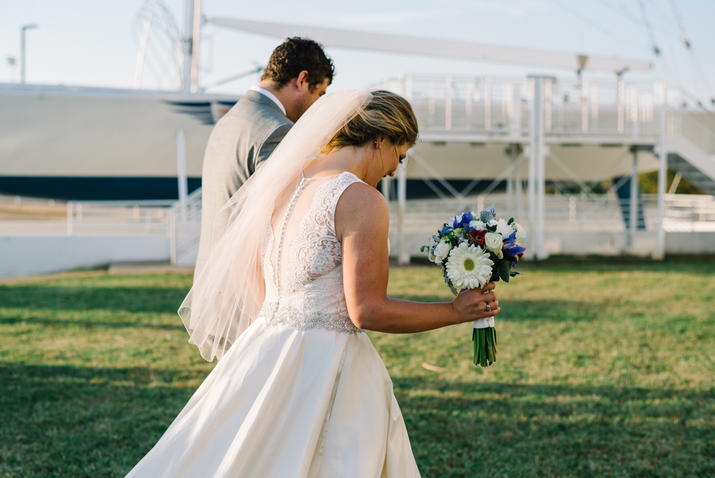 Wichita, Kansas Wedding Photographer-Neal Dieker-Wichita Boathouse Wedding-Wichita, Kansas Outdoor Wedding-213.jpg