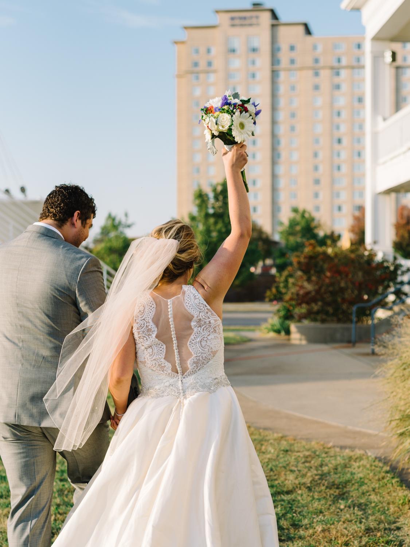 Wichita, Kansas Wedding Photographer-Neal Dieker-Wichita Boathouse Wedding-Wichita, Kansas Outdoor Wedding-214.jpg