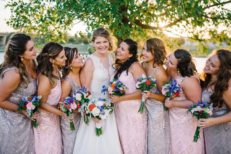 Wichita, Kansas Wedding Photographer-Neal Dieker-Wichita Boathouse Wedding-Wichita, Kansas Outdoor Wedding-216.jpg