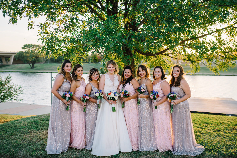 Wichita, Kansas Wedding Photographer-Neal Dieker-Wichita Boathouse Wedding-Wichita, Kansas Outdoor Wedding-215.jpg