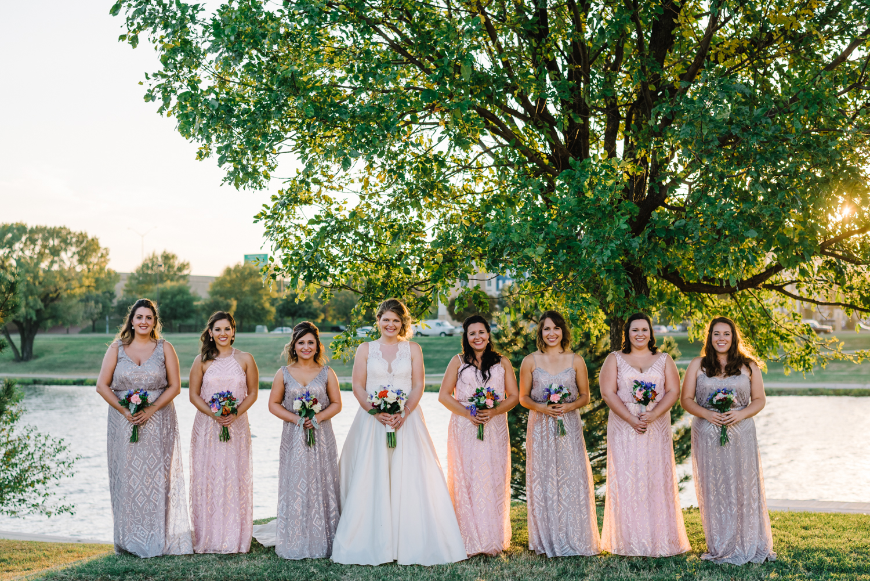 Wichita, Kansas Wedding Photographer-Neal Dieker-Wichita Boathouse Wedding-Wichita, Kansas Outdoor Wedding-220.jpg
