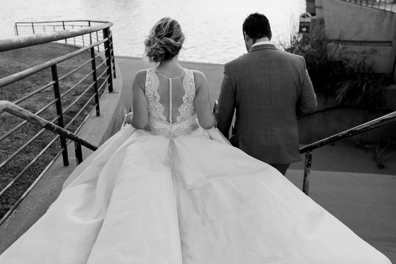 Wichita, Kansas Wedding Photographer-Neal Dieker-Wichita Boathouse Wedding-Wichita, Kansas Outdoor Wedding-227.jpg