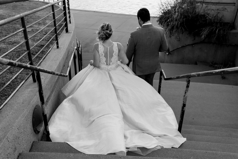 Wichita, Kansas Wedding Photographer-Neal Dieker-Wichita Boathouse Wedding-Wichita, Kansas Outdoor Wedding-228.jpg
