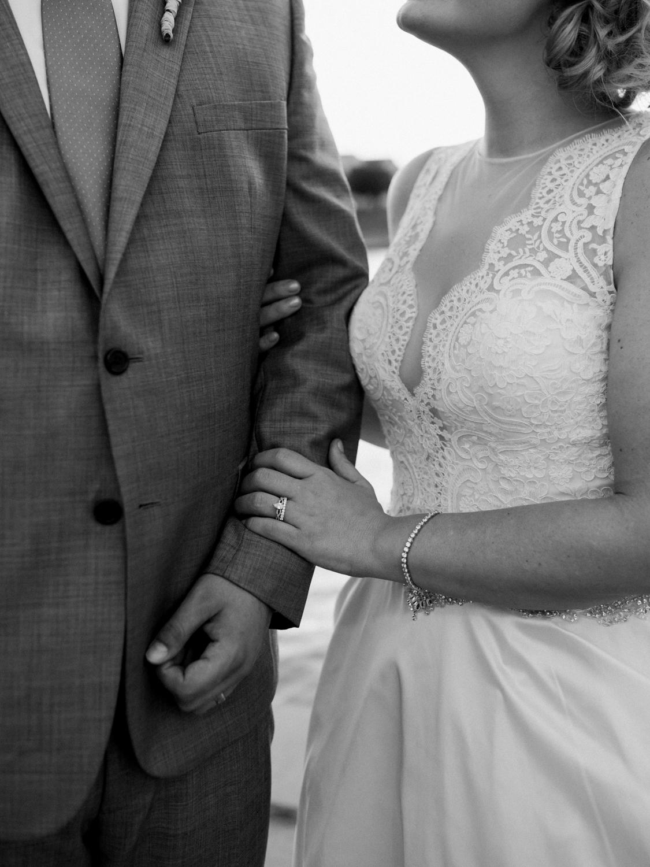Wichita, Kansas Wedding Photographer-Neal Dieker-Wichita Boathouse Wedding-Wichita, Kansas Outdoor Wedding-232.jpg