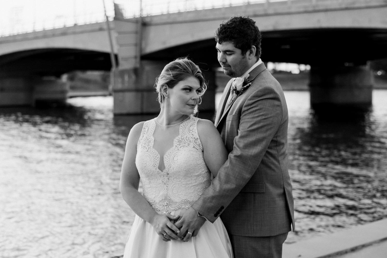 Wichita, Kansas Wedding Photographer-Neal Dieker-Wichita Boathouse Wedding-Wichita, Kansas Outdoor Wedding-233.jpg