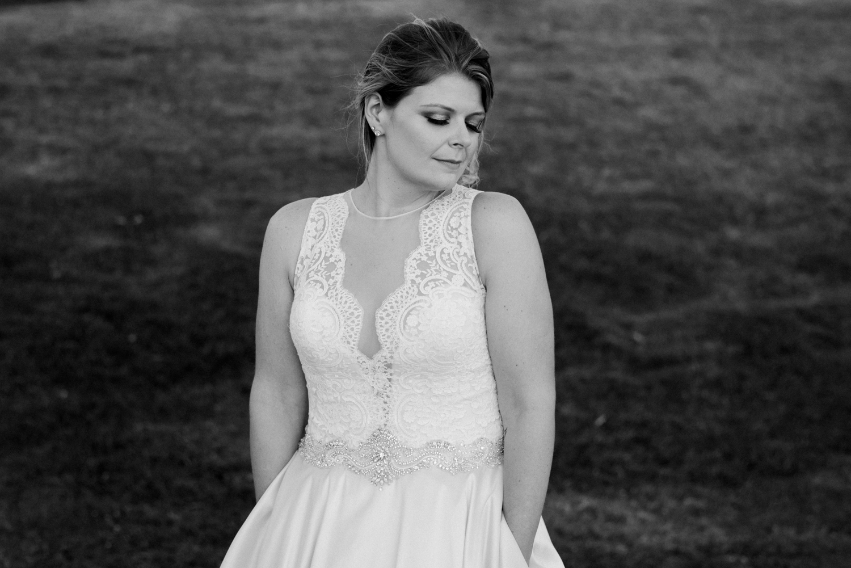 Wichita, Kansas Wedding Photographer-Neal Dieker-Wichita Boathouse Wedding-Wichita, Kansas Outdoor Wedding-235.jpg