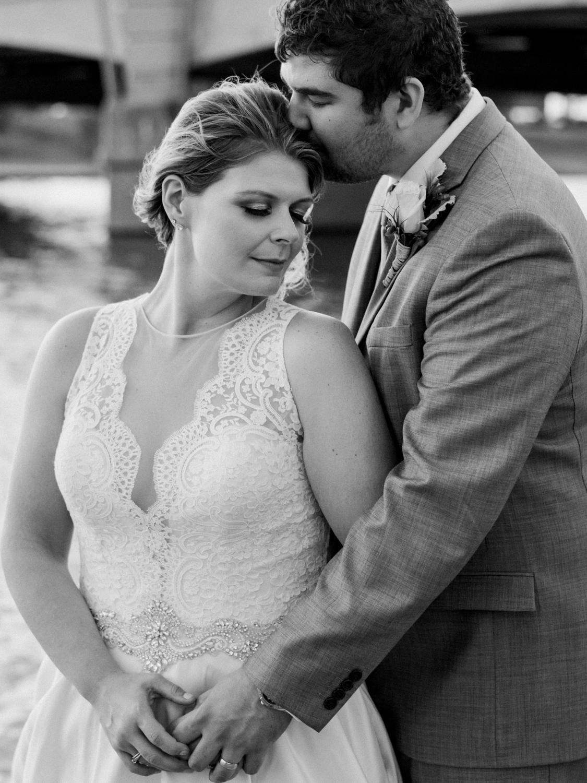 Wichita, Kansas Wedding Photographer-Neal Dieker-Wichita Boathouse Wedding-Wichita, Kansas Outdoor Wedding-234.jpg