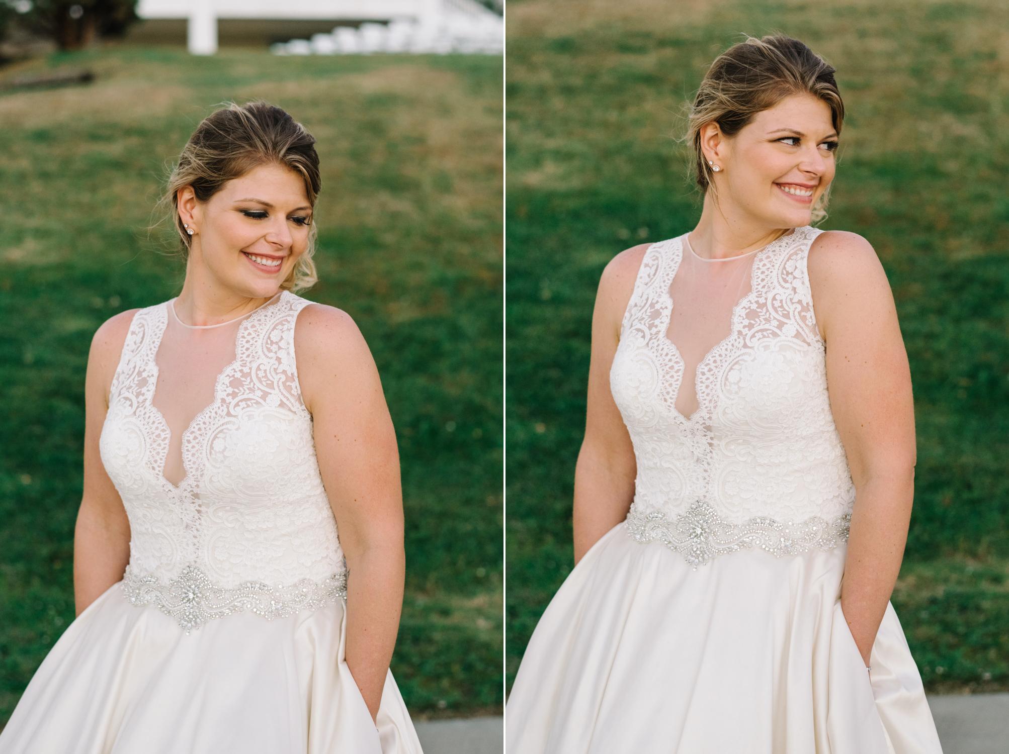 Wichita, Kansas Wedding Photographer-Neal Dieker-Wichita Boathouse Wedding-Wichita, Kansas Outdoor Wedding-236.jpg
