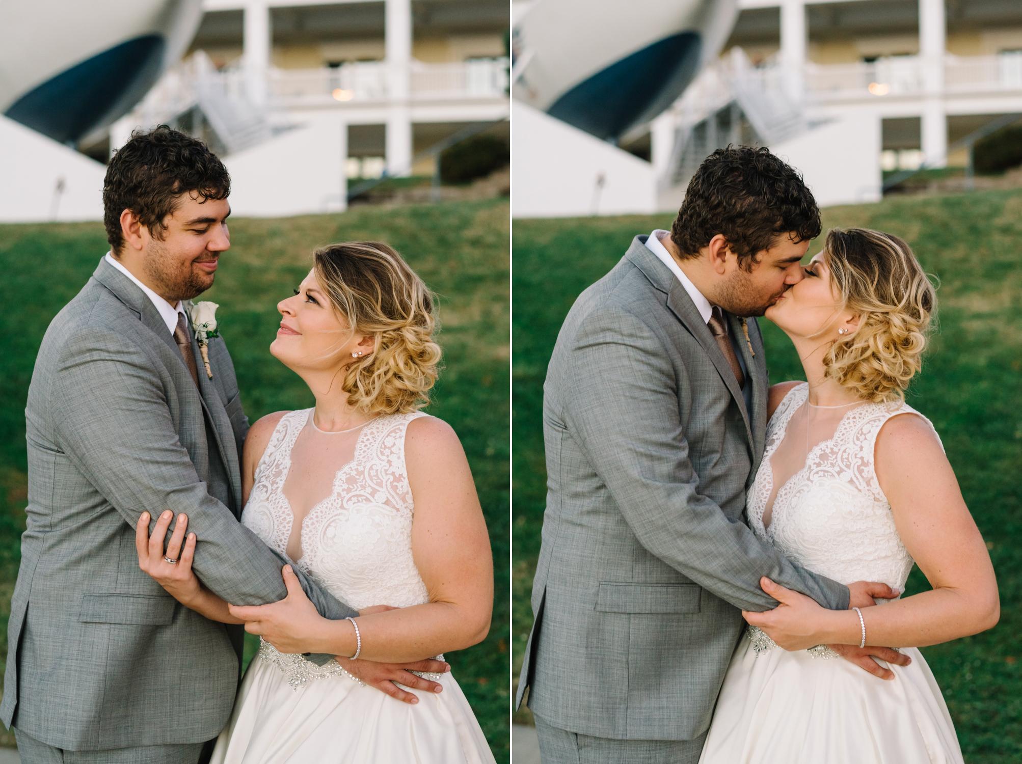 Wichita, Kansas Wedding Photographer-Neal Dieker-Wichita Boathouse Wedding-Wichita, Kansas Outdoor Wedding-238.jpg