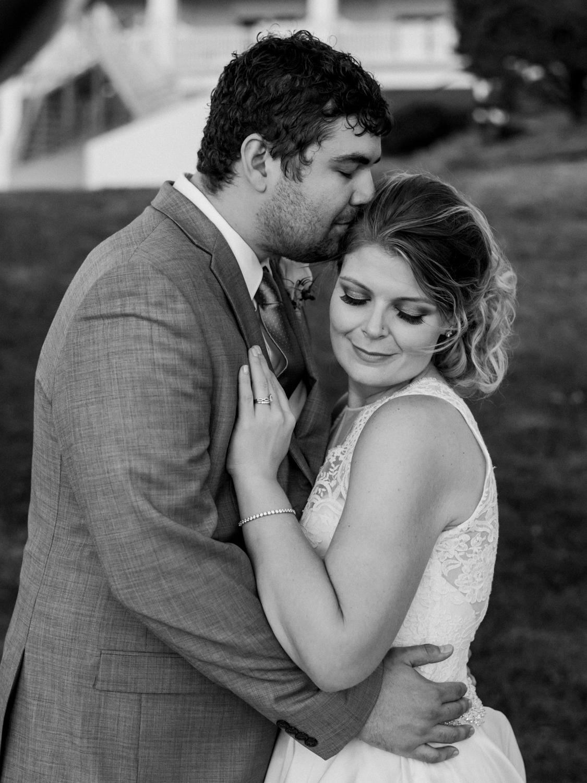 Wichita, Kansas Wedding Photographer-Neal Dieker-Wichita Boathouse Wedding-Wichita, Kansas Outdoor Wedding-240.jpg