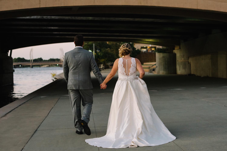 Wichita, Kansas Wedding Photographer-Neal Dieker-Wichita Boathouse Wedding-Wichita, Kansas Outdoor Wedding-244.jpg