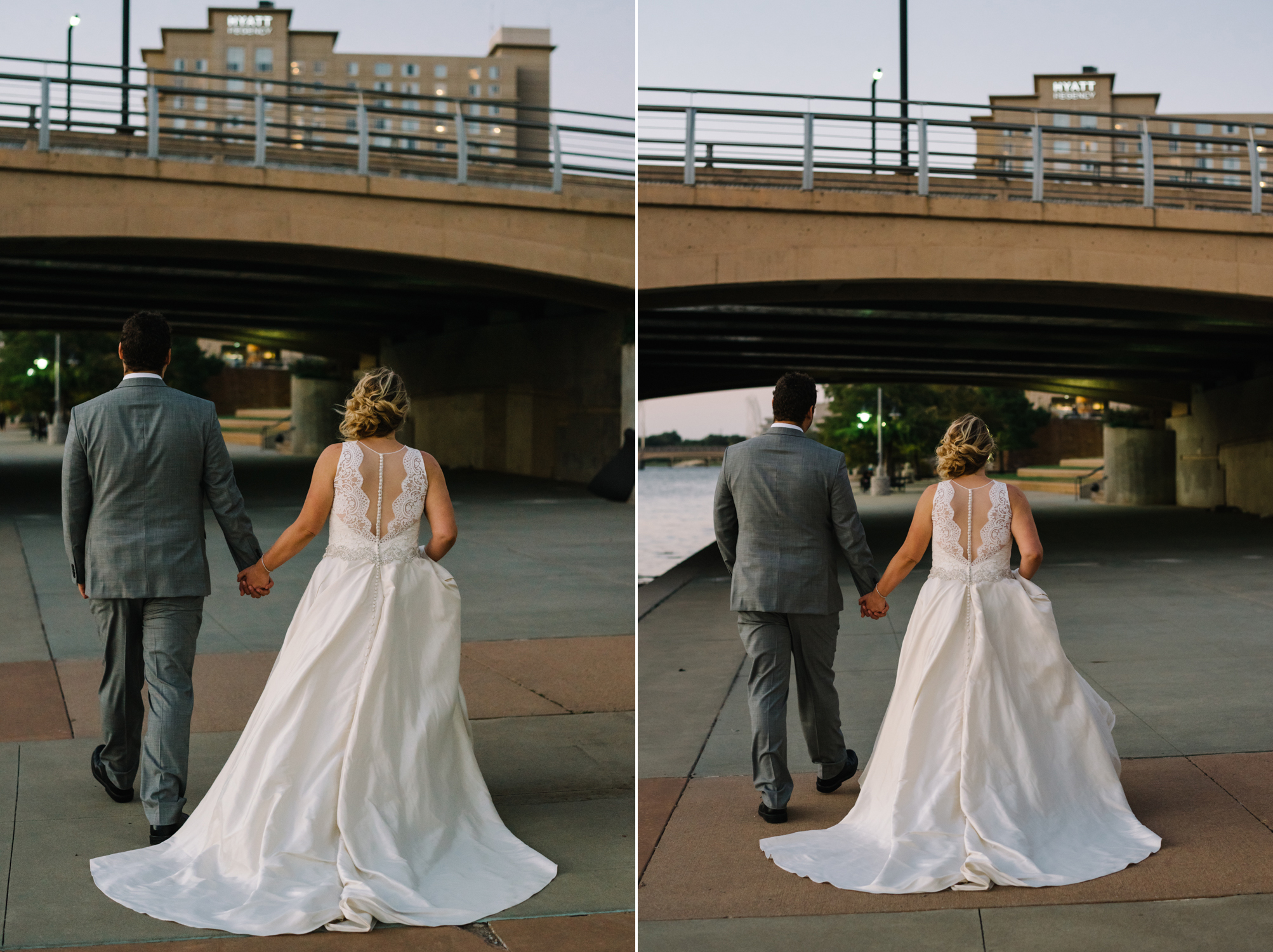Wichita, Kansas Wedding Photographer-Neal Dieker-Wichita Boathouse Wedding-Wichita, Kansas Outdoor Wedding-242.jpg