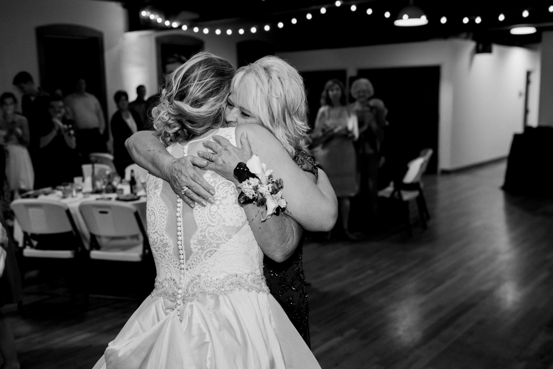Wichita, Kansas Wedding Photographer-Neal Dieker-Wichita Boathouse Wedding-Wichita, Kansas Outdoor Wedding-247.jpg