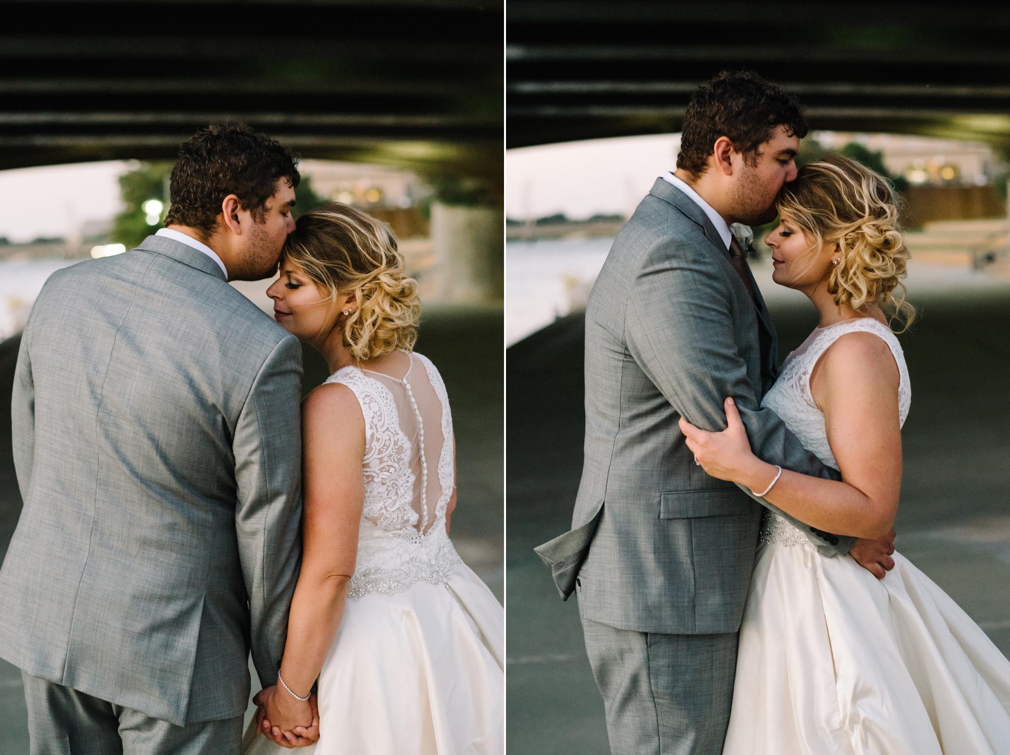 Wichita, Kansas Wedding Photographer-Neal Dieker-Wichita Boathouse Wedding-Wichita, Kansas Outdoor Wedding-245.jpg