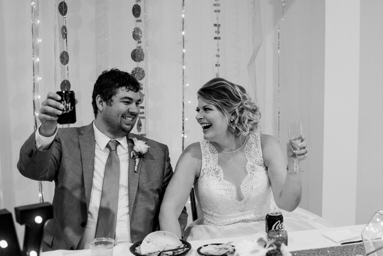 Wichita, Kansas Wedding Photographer-Neal Dieker-Wichita Boathouse Wedding-Wichita, Kansas Outdoor Wedding-250.jpg