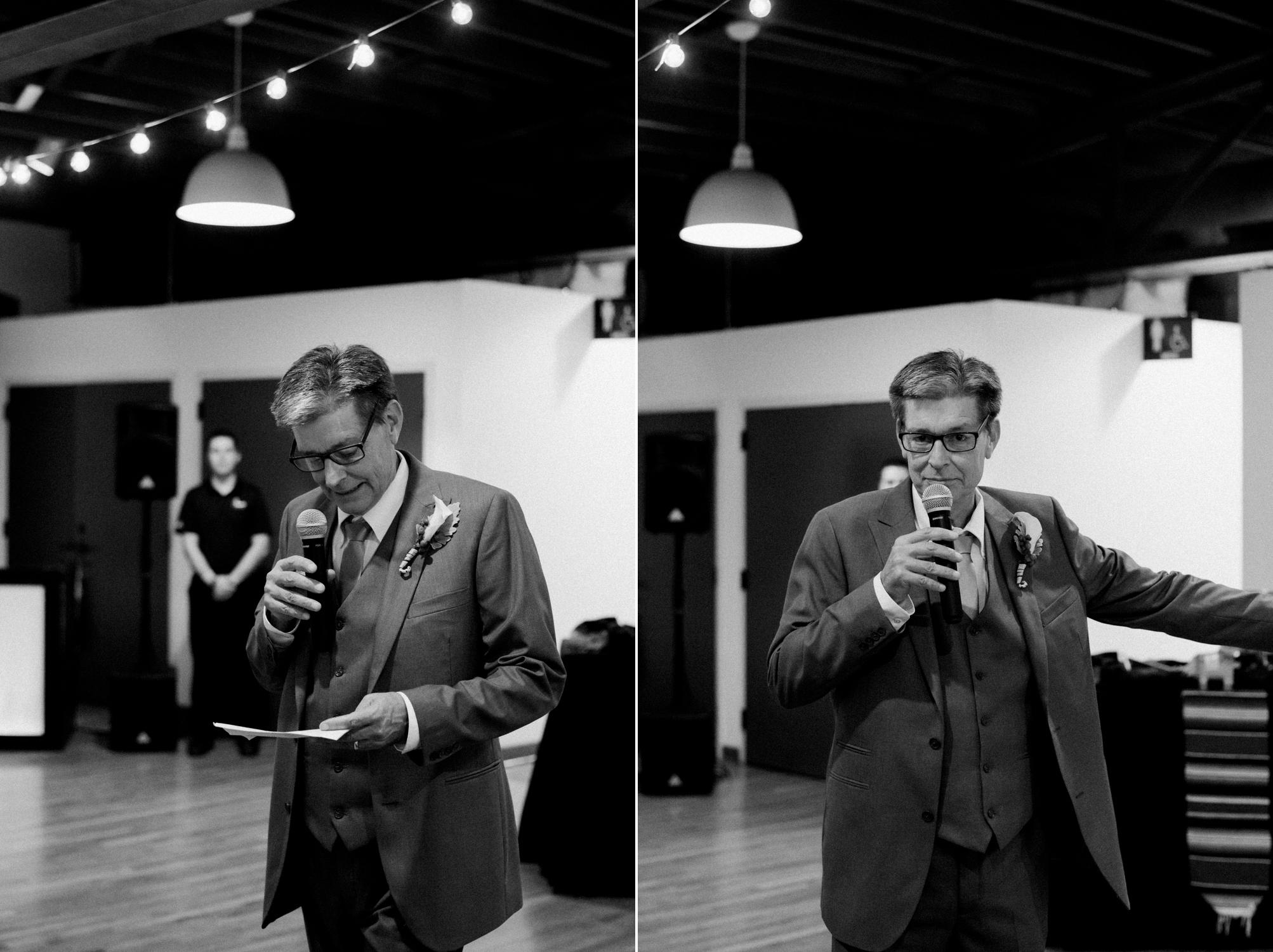 Wichita, Kansas Wedding Photographer-Neal Dieker-Wichita Boathouse Wedding-Wichita, Kansas Outdoor Wedding-248.jpg