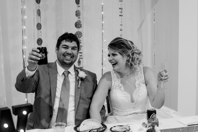 Wichita, Kansas Wedding Photographer-Neal Dieker-Wichita Boathouse Wedding-Wichita, Kansas Outdoor Wedding-251.jpg