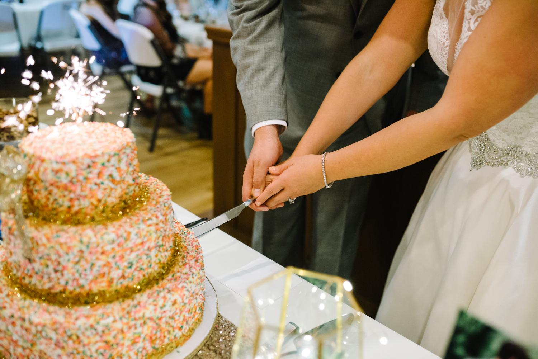 Wichita, Kansas Wedding Photographer-Neal Dieker-Wichita Boathouse Wedding-Wichita, Kansas Outdoor Wedding-254.jpg