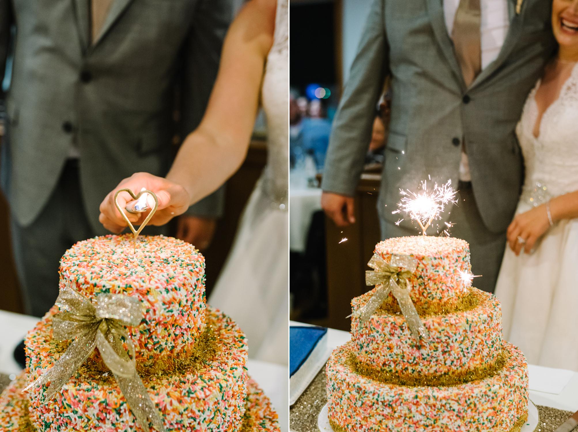 Wichita, Kansas Wedding Photographer-Neal Dieker-Wichita Boathouse Wedding-Wichita, Kansas Outdoor Wedding-252.jpg