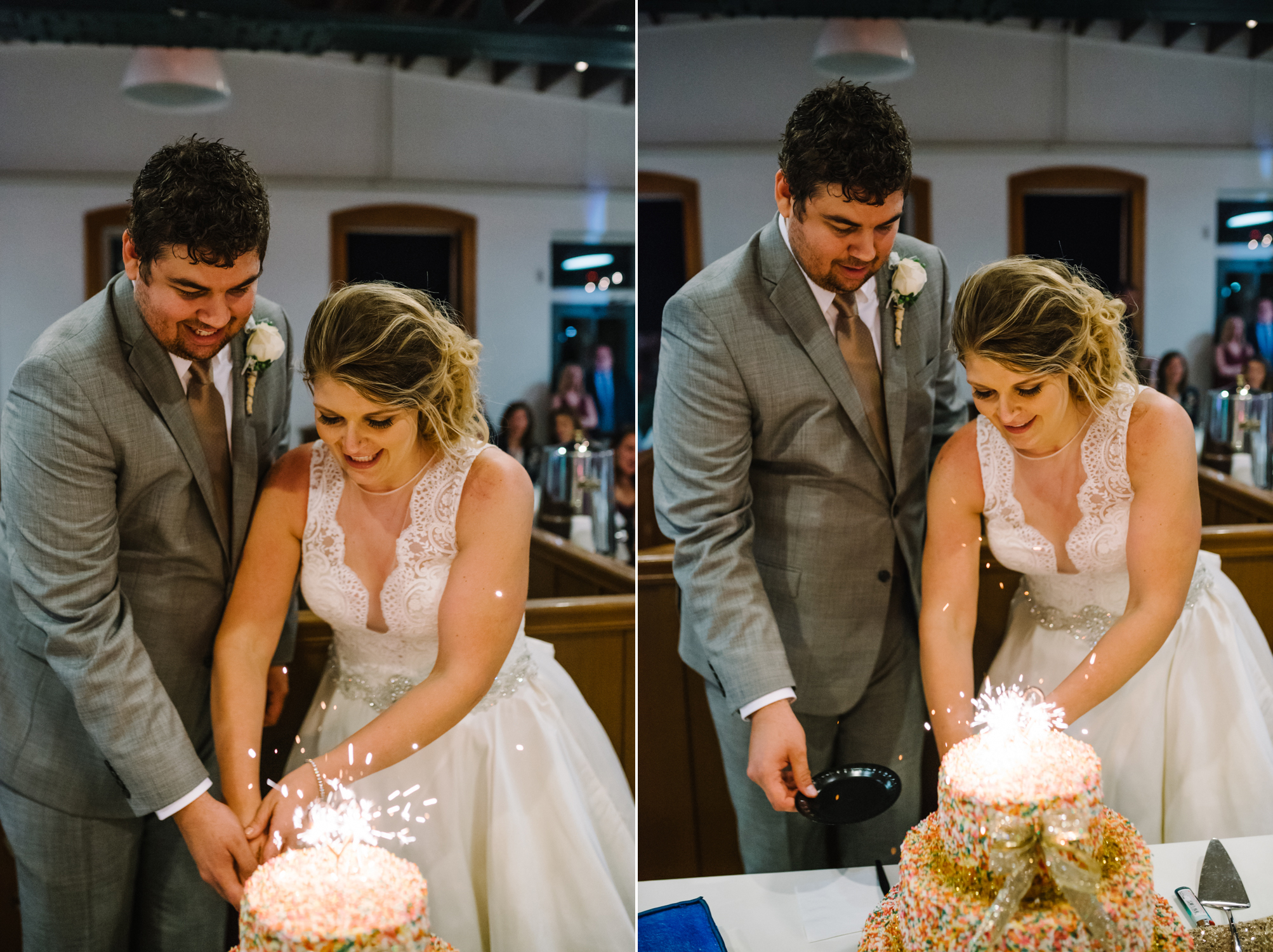Wichita, Kansas Wedding Photographer-Neal Dieker-Wichita Boathouse Wedding-Wichita, Kansas Outdoor Wedding-255.jpg